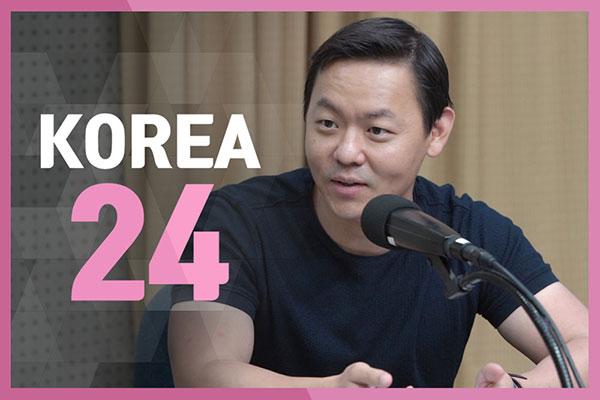 Film Director Jason Kim