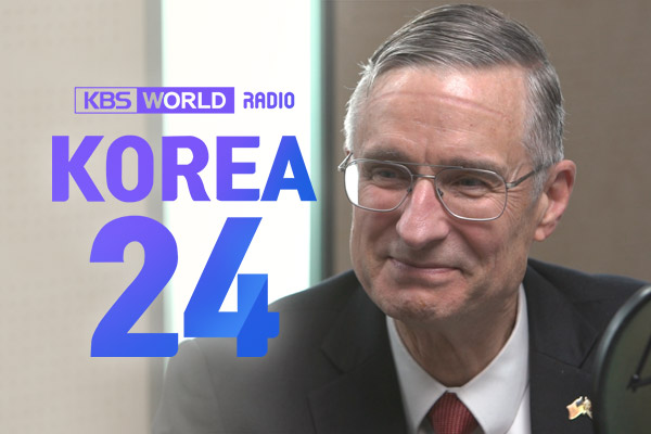 Dr. Bruce Bennett of the RAND Corporation on Denuclearization Talks