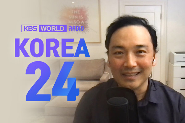 David Yoon - Becoming a bestselling author and breaking barriers in YA literature