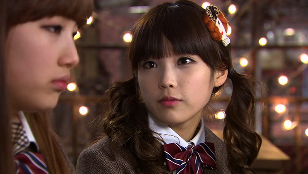 Dream High (11) <span class=