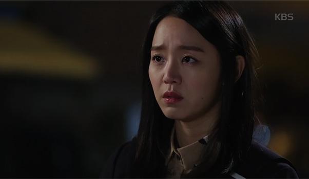 ピンとくるドラマ韓国語