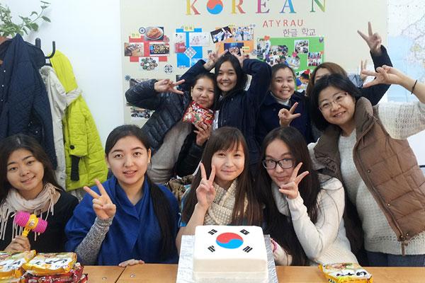 2019 재외동포문학상 단편소설 부문 대상 수상자, 이태경