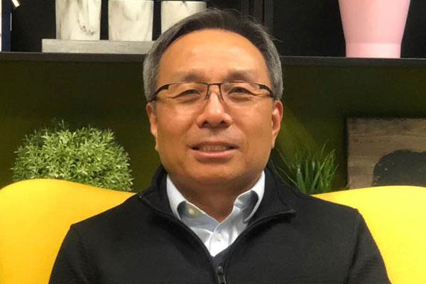 미주 한인 독립운동 유적지 탐사... 김관호 YTV 대표