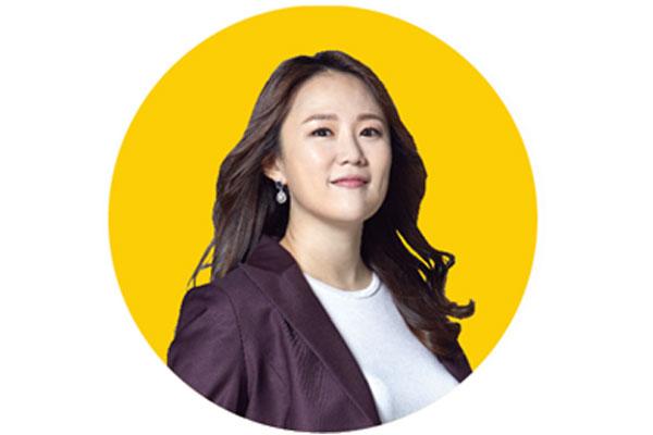세계인의 식탁을 향한 '김치 시즈닝' 개발... 안태양 대표