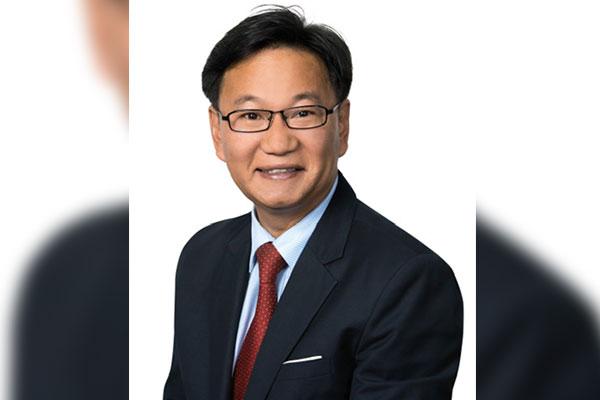 성형외과 의사와 정치인... 한인 1.5세대 호주 시의원, 피터 김