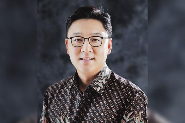 동남아의 젊은 한상, 이주한 로얄수마트라그룹 대표
