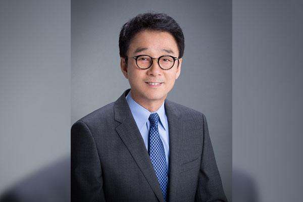미래 리더 키우는 '화랑청소년재단' 박윤숙 회장