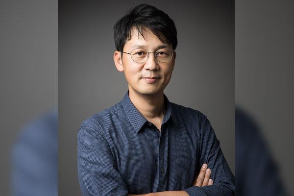 퓰리처상 이어서 세계보도사진 수상… 김경훈 사진기자