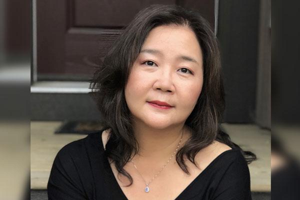 제22회 재외동포문학상 단편소설 부문 대상 <혜선의 집> 김수연