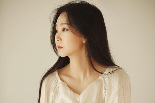 제22회 재외동포문학상 시 부문 대상 <왜지나무> 황연