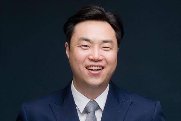 '영향력 있는 아시아인' 선정… 재미 한인 사업가, 김순원