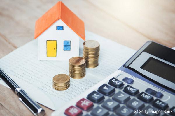Vers une réforme de l'impôt sur le patrimoine immobilier