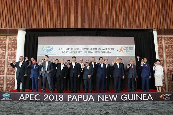 Hàn Quốc xúc tiến chính sách phương Nam mới, thúc đẩy hợp tác kinh tế với ASEAN và Ấn Độ