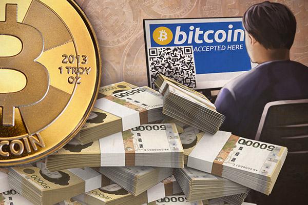最近の仮想通貨の値上がりの背景と今後の見通し