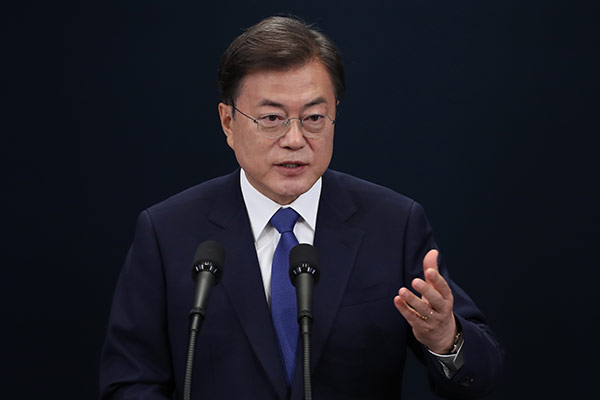 Korea Considers Expanding Employment Insurance to All Workers