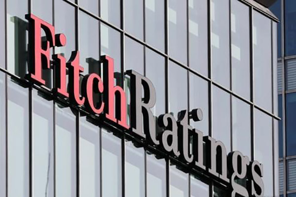 Fitch Keeps Korea's Credit Rating at AA-
