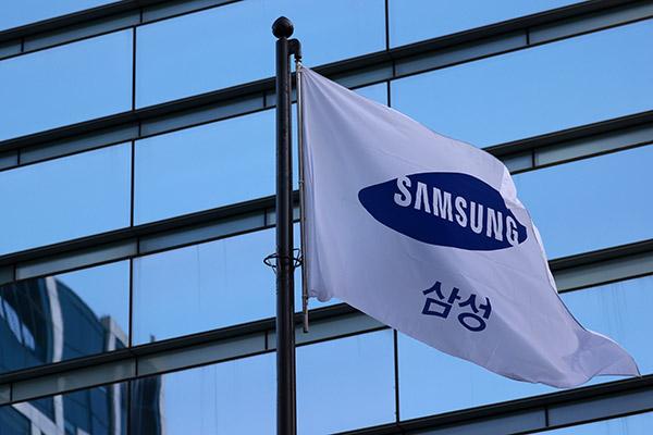Ли Гон Хи уходит, Ли Чжэ Ён открывает «новую эру» Samsung
