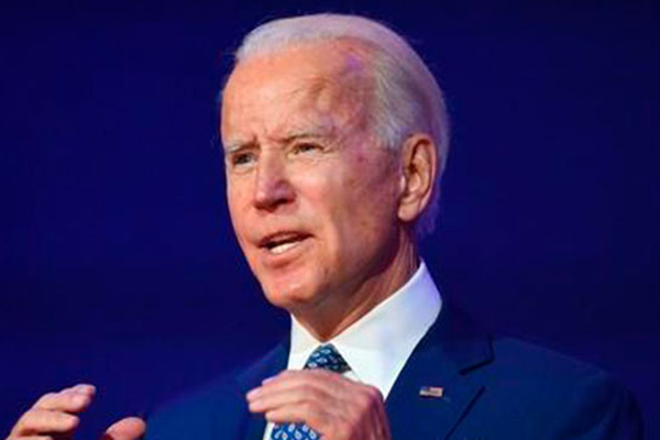 Biden Menangkan Pilpres AS, Pengaruhnya Terhadap Ekonomi Korsel?
