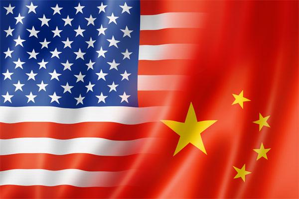 Постпандемическая экономическая политика США и Китая