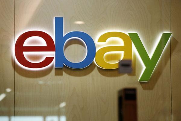 Ситуация на рынке электронной коммерции