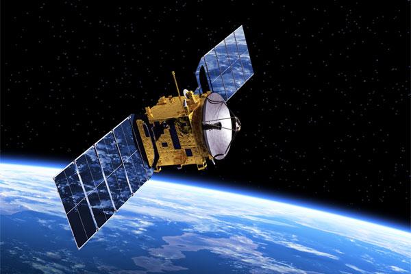 Korea Seeking to Catch up in Global Space Race