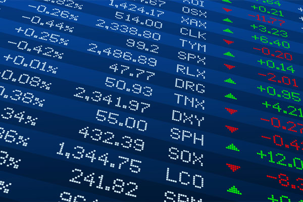 ما تعنيه التغييرات في عائدات السندات الأمريكية