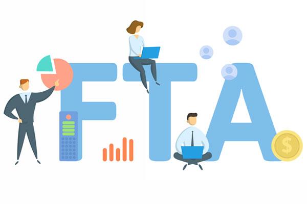 한·EU FTA 10주년 성과와 시사점