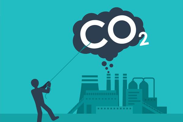 Efectos del próximo impuesto al carbono de la UE