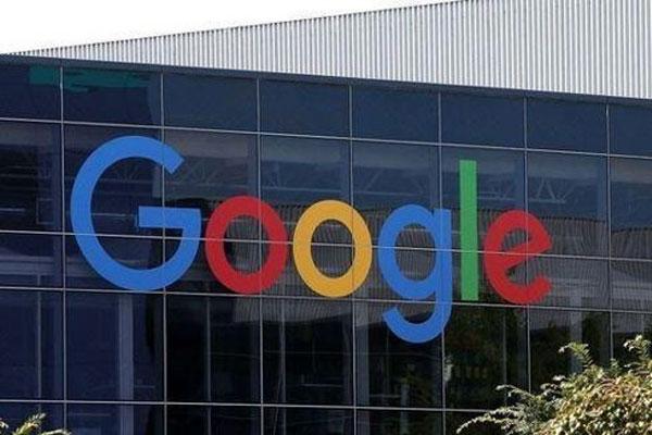 Regulatory Pressure on Big-Tech Companies