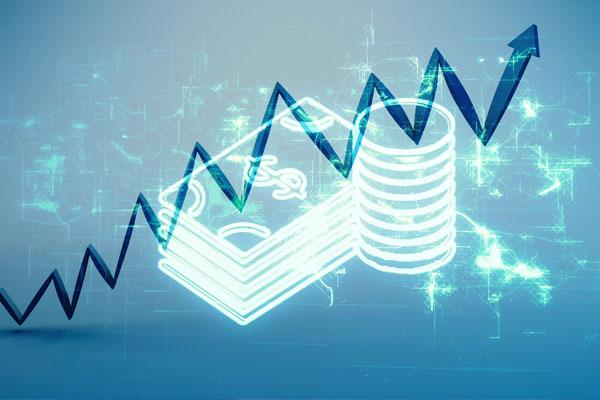 急速なウォン安ドル高の背景や韓国経済に与える影響