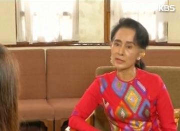 Perubahan yang diramalkan di Myanmar dan peluang bisnis bagi perusahaan Korsel