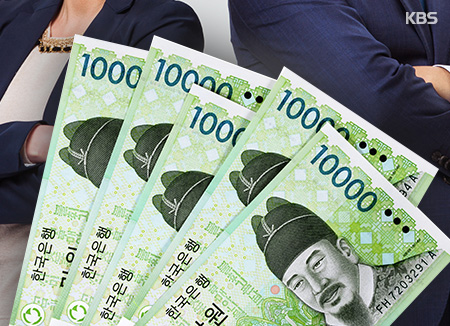 GNI bình quân đầu người của Hàn Quốc vẫn dưới mốc 30.000 USD
