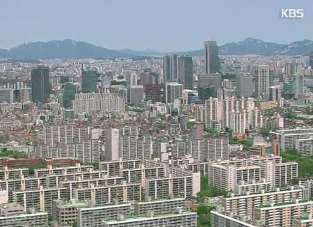 El Gobierno lanza medidas para estabilizar el mercado inmobiliario