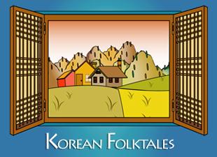 Глава 8. Ён Су выгнал госпожу Са (3)