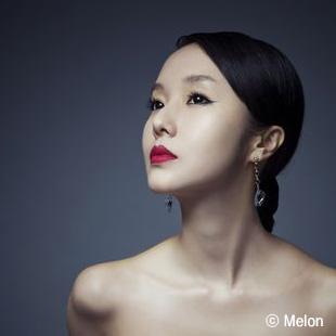 لي جونغ هيون