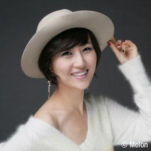 جانغ يون جيونج