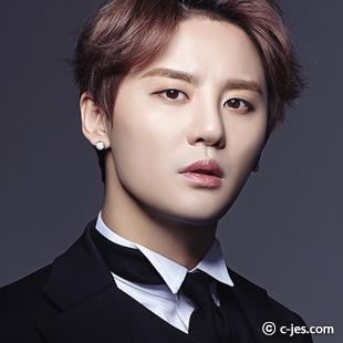 كيم جون سو