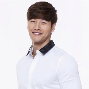 كيم جونغ كوك