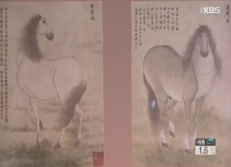 Rund um die Tiere des Östlichen Zodiak: Pferd