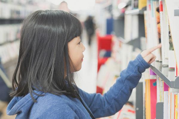افتتاح أضخم مكتبة لبيع الكتب المستعملة في جنوب شرق العاصمة سيول