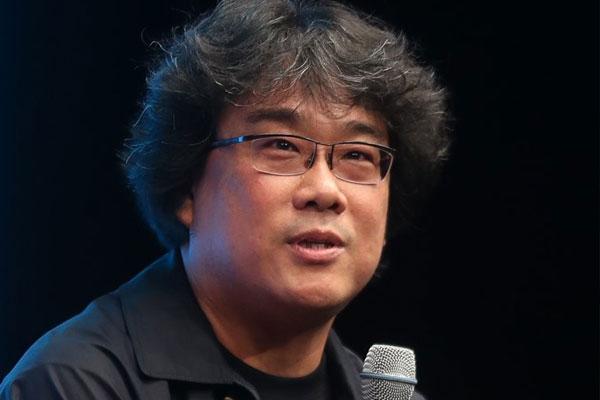 أمسية خاصة بفيلم الطفيلي للمخرج الكوري بونغ جون هو في مهرجان كان السينمائي