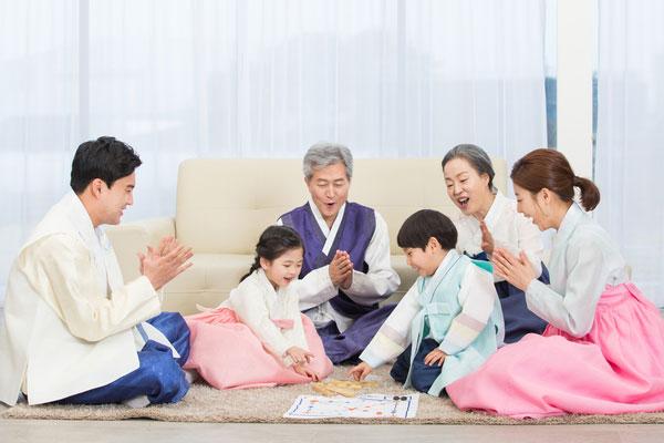 تزايد الضغوط النفسية للعاملين مع اقتراب موعد عيد الحصاد