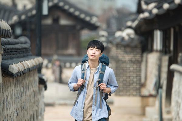 تَغيُر نمط  قضاء الإجازات الصيفية لدى المواطنين الكوريين