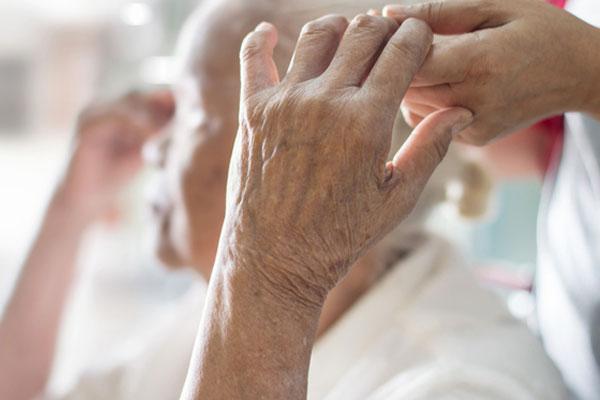 وزارة الصحة والرفاهية الكورية تُطلق خدمة التشخيص المبكر لمرض الزهايمر