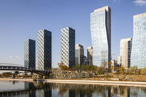 وزارة الثقافة الكورية تعمل على إنشاء متحف خاص بالحروف العالمية