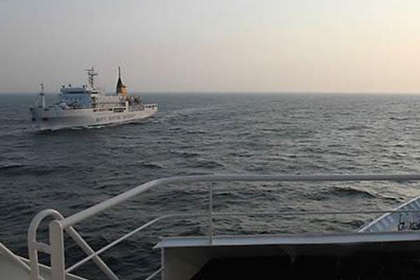 انتخاب كوريا عضوا في مجلس المنظمة البحرية الدولية للمرة العاشرة على التوالي