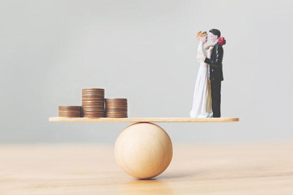 بلدية سيول تجري استطلاعا للرأي حول ظاهرة عزوف الشباب عن الزواج