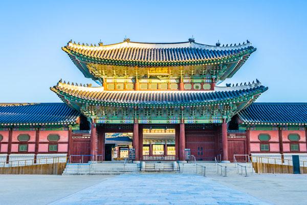 هيئة التراث الثقافي الكورية تُطلق مشروع لذوي الاعاقة
