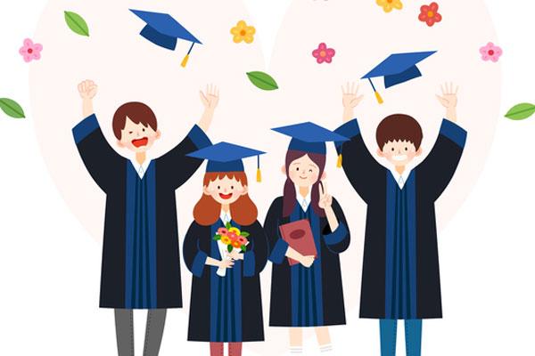 إلغاء جميع حفلات التخرج لرياض الاطفال والجامعات في كوريا