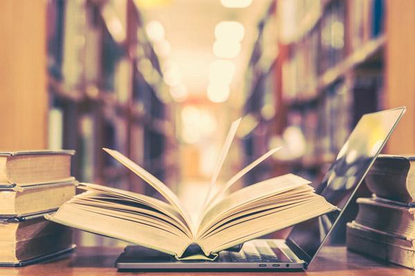 افتتاح نوع جديد من المكتبات في سيول